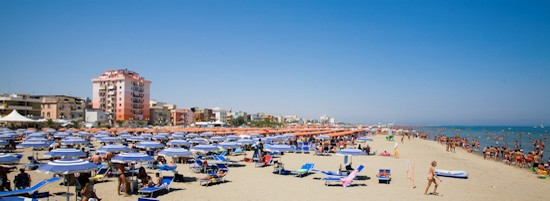 Matrimonio Spiaggia Margherita Di Savoia : Casa vacanza a margherita di savoia le nereidi bed